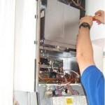 gas-repair